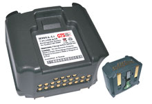Global Technology Systems H905A-LI
