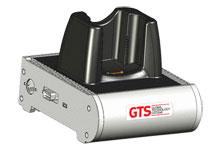 Global Technology Systems HCH-3010RU-CHG