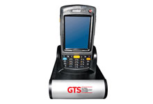 Global Technology Systems HCH-7010-CHG