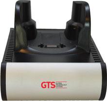Global Technology Systems HCH-7010RU-CHG