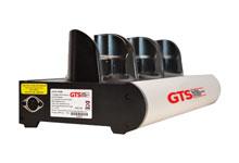 Global Technology Systems HCH-7030-CHG