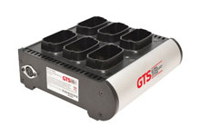 Global Technology Systems HCH9006-CHG
