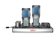 Global Technology Systems HCH-9033-CHG