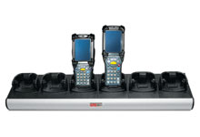 Global Technology Systems HCH-9060-CHG