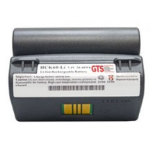 Global Technology Systems HCK60-LIS