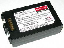 Global Technology Systems HMC70-LI(33)