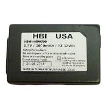 Harvard Battery HBM-HHP6500L