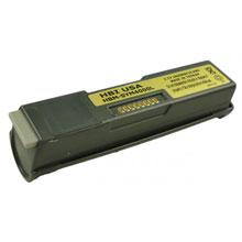 Harvard Battery HBM-SYM4000L