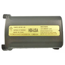 Harvard Battery HBM-SYM9000L