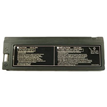 Harvard Battery HBP-4810SLA