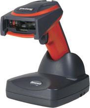 Honeywell 3820ISR-USBKITAE