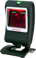 Photo of Honeywell 7580g