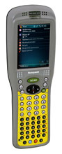 Photo of Honeywell Dolphin 9900ni