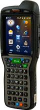 Honeywell 99EXBF3-GC212XEF