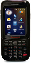Photo of Honeywell Dolphin 6000