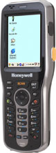 Honeywell 6100LP11111E0H