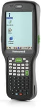 Photo of Honeywell Dolphin 6500