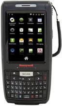 Honeywell 7800L0N-00111XE