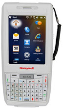 Photo of Honeywell Dolphin 7800hc