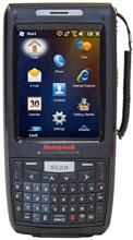 Honeywell 7800L0Q-0C243XE