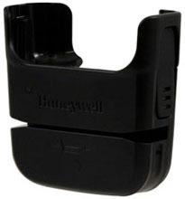 Honeywell 9700-MSCR