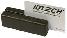 ID Tech IDEA-334133B