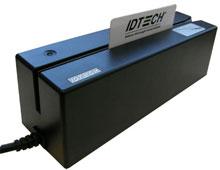 ID Tech IDWA-336133B