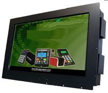 ID Tech IDDD-21520