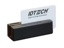 ID Tech IDRE-335133BR