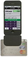 ID Tech ID-80097004-001