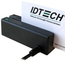 ID Tech IDMB-334112B