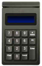 ID Tech IDKE-534833B