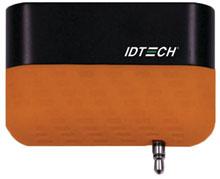 ID Tech ID-80110010-003
