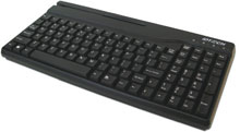 ID Tech IDKA-334333B