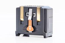 Impact IPT-MC9000-Li-SHORT