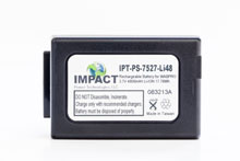 Impact IPT-WORKPRO-Li-EXT