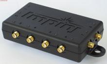Impinj IPJ-A6001-000