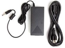Impinj IPJ-A2051-USA