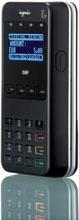 Ingenico iMP352-01P2288A