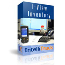IntelliTrack INT-IVIEW-S01