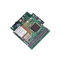 Intermec 1-971146-800