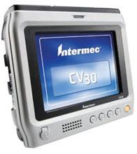 Intermec 321-642-002