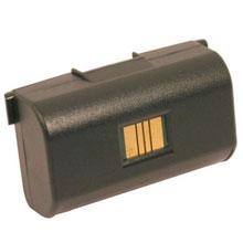 Intermec 318-033-001