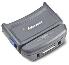 Intermec 850-573-001