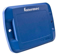 Photo of Intermec IT67