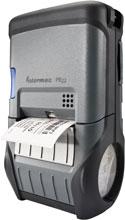 Intermec PB22A10004000