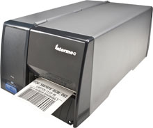 Intermec PM43CA1230040211