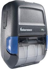 Intermec PR2A300410121