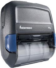 Intermec PR3A300510021