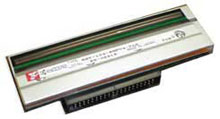 Photo of Intermec PC43t Thermal Print Head